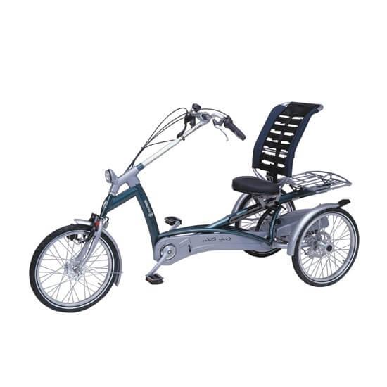 easy rider fiets