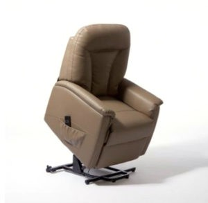 montreal sta-op-fauteuil