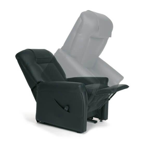 ontario I sta-op-fauteuil