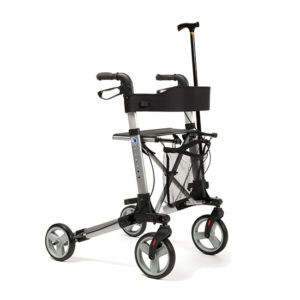 Quadri Light rollator