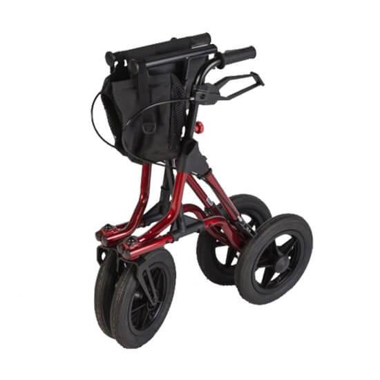 Taima XC rollator