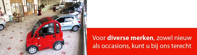Showroom_Auto_Occasion_merken_Haps_Cuijk_Boxmeer