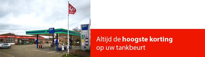 beste_service_tankstation_Haps_Cuijk_Boxmeer